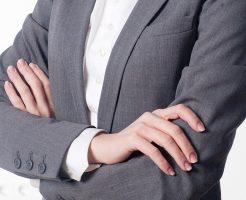 【お局様いじめ予防対策】お局様は後輩をいじめる原因。
