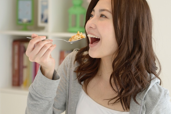 【ダイエットを長く続ける方法】簡単!これなら続けられる。