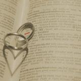 アラフォー女性幸せな婚活術【絶対に結婚してはいけない男性の特徴】
