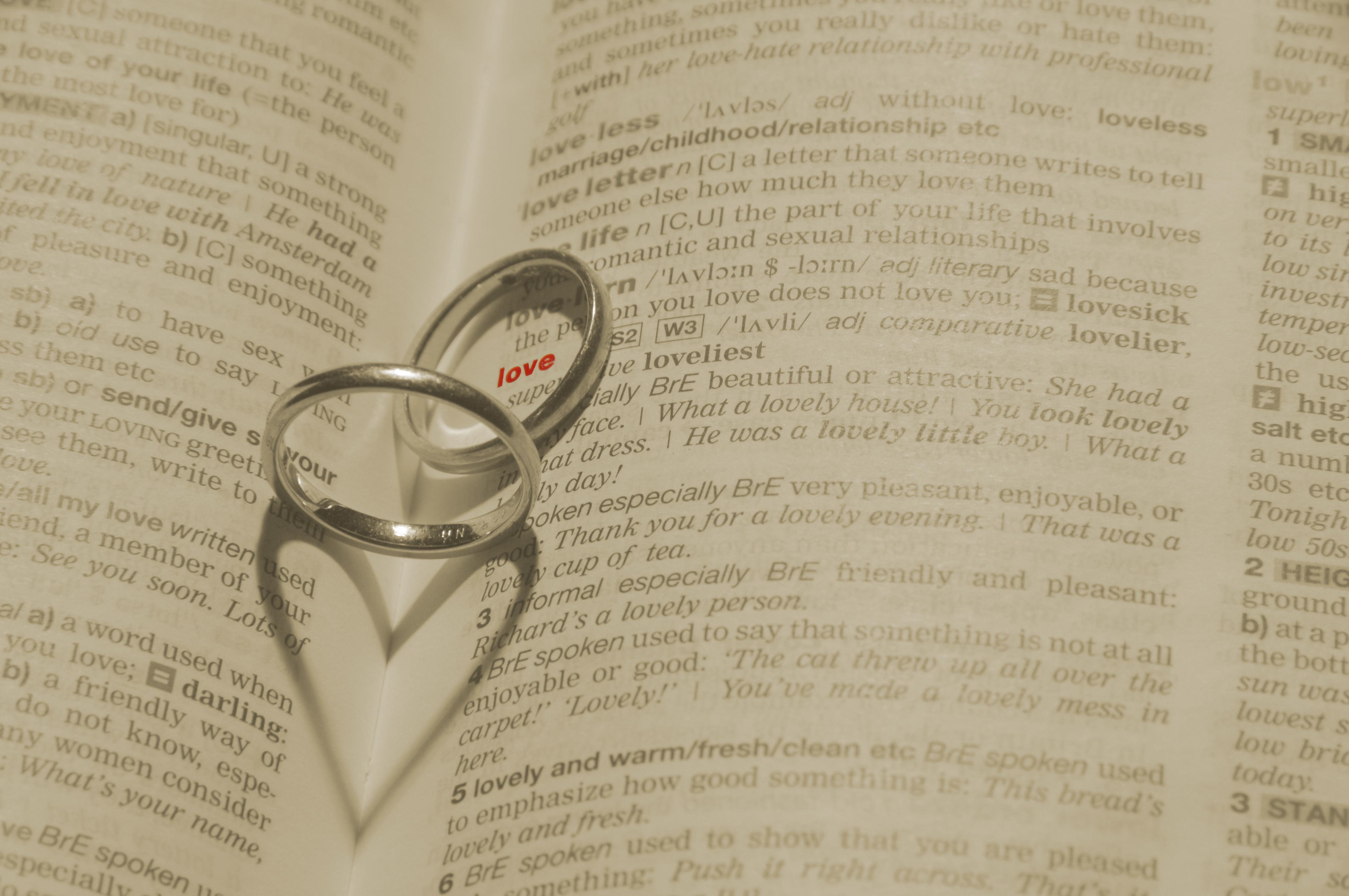 アラフォー女性の婚活術【絶対に結婚してはいけない男性の特徴】