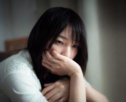 【職場の人間関係を修復改善するコツ】女性的思考がマイナスに?