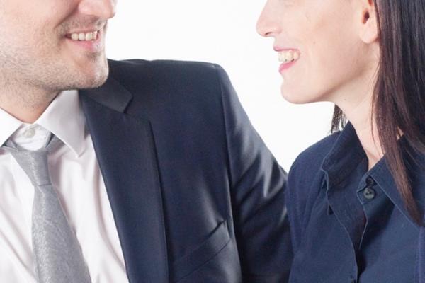 恋愛婚活で使える!『顔の表情から相手の気持ちを読み取る方法』