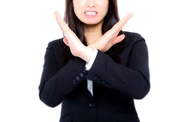 【転職会社選びの基準】なぜ給料等の条件面で選ぶと失敗するのか?