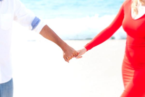 40代女性の恋愛はスローが良い!?大人の女性を求める男性心理