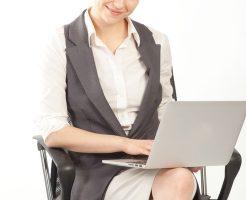 【女性管理職マネジメント能力】部下のストレスチェック