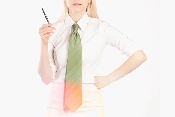 自分に合った仕事、合っていない仕事。40代働く女性の分かれ道