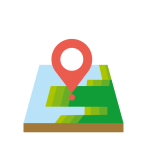 0-83-map_color_icon