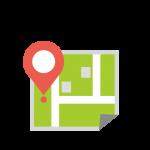 0-90-map_color_icon