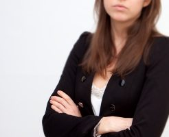 30代の女性は情緒不安定になりやすい!その理由と対策