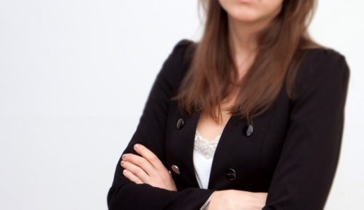 30代の女性は情緒が不安定になりやすい。その理由と対策