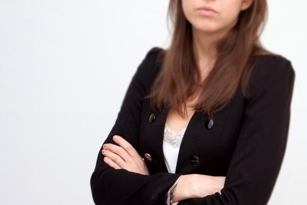 30代の女性は情緒不安定になりやすい。その理由と対策