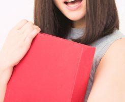 働く女性のライフワーク「30代で天職と出合うには?」