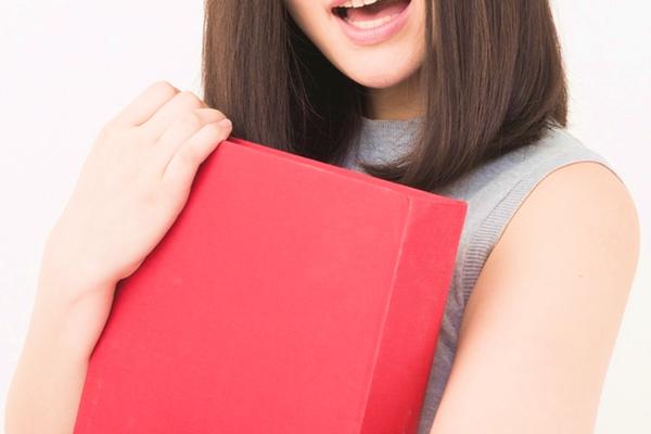 30代が天職を見るける方法「働く女性のライフワーク」