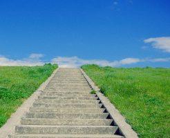 30代女性は「隣の芝生は青い症候群」転職で失敗しない方法