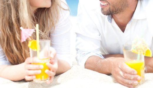 結婚したい40代独身女性が結婚相手を見つける最も確実な方法