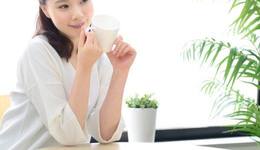 40代女性が、本当に「自分に合う仕事」を見つける方法!
