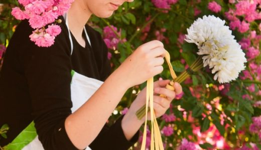 30代女性が本当に自分がしたい仕事、やりたい事をするには?