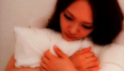 「30代女性の心の闇」大人の思春期を乗り越える方法