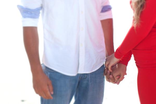 【長続きする恋愛】男性がずっと一緒にいたいと思う女性の特徴