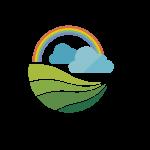 0-100-nature_color_icon