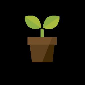 0-15-nature_color_icon