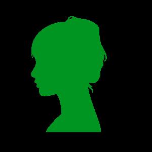 0-20-human_organ_silhouette