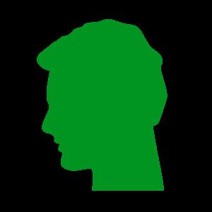 0-24-human_organ_silhouette
