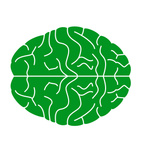 0-26-human_organ_silhouette