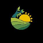 0-31-nature_color_icon