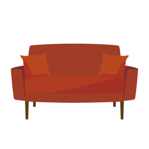 0-81-various_chairs