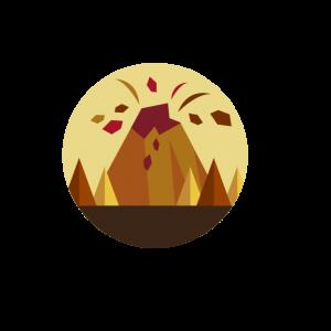 0-85-nature_color_icon