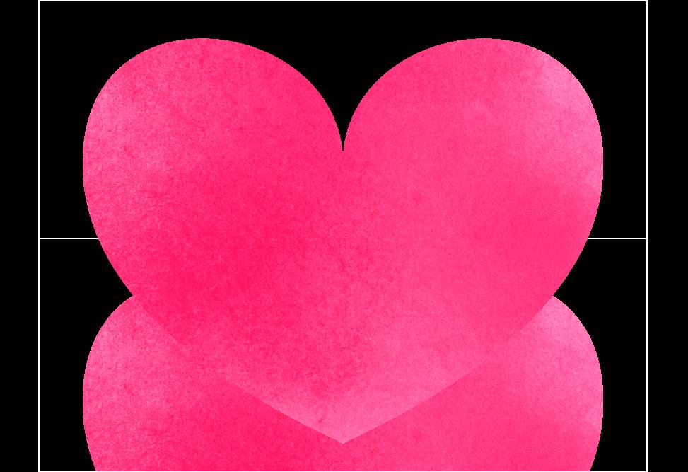 ハートheart