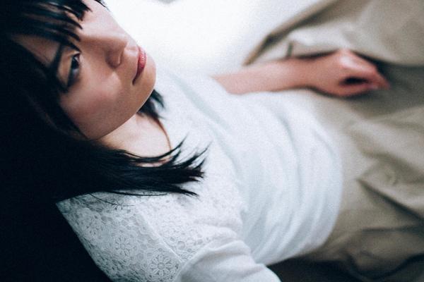 「毎日つまらない、不安や孤独感を感じる」今を変えたい女性へ
