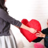 行動心理のプロの男性が教える!効き目抜群の婚活テクニック