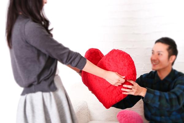 効き目抜群の婚活テクニック!行動心理学のプロの男性が教える
