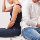 彼氏や夫を論破して快感を覚えたのならば二人の別れは近い。