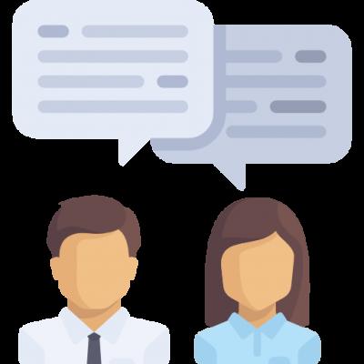 265660-management-chatting
