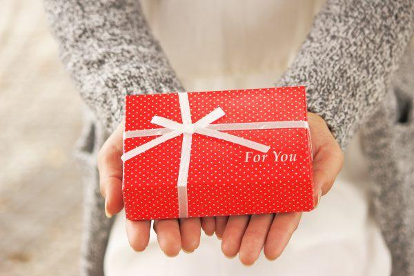 「渡し方タイミング・場所」バレンタインデー・本命チョコの渡し方、渡すタイミング