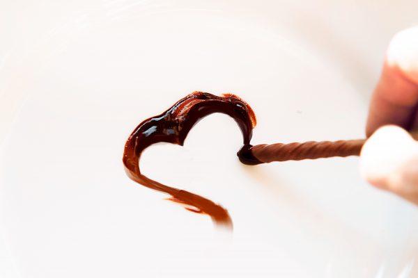 バレンタインデー本命チョコを渡すタイミング・コツ・ポイント