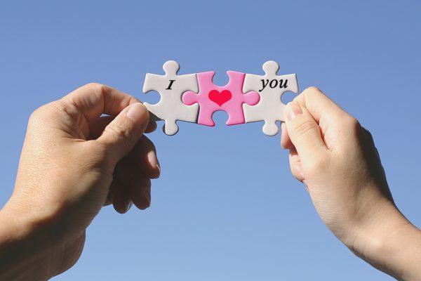 「付き合う方法」バレンタインデー・本命チョコの渡し方、渡すタイミング