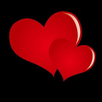 heart-086801