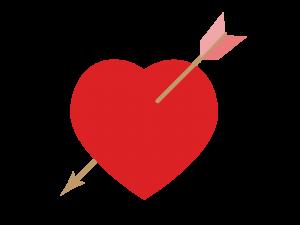 heart-089527