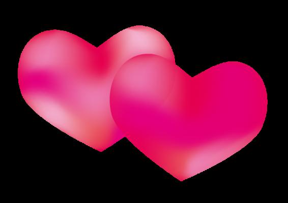 heart-282493