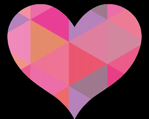 heart-314215