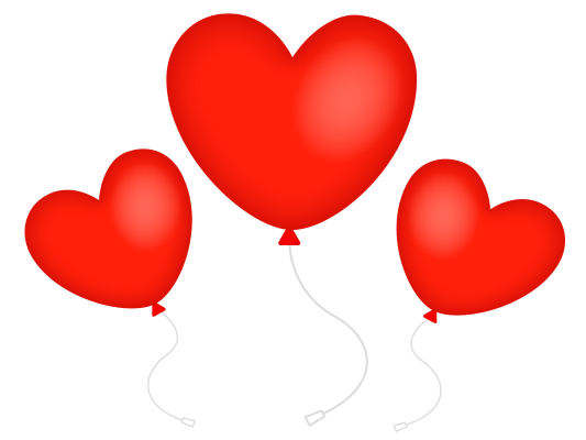 heart-332128