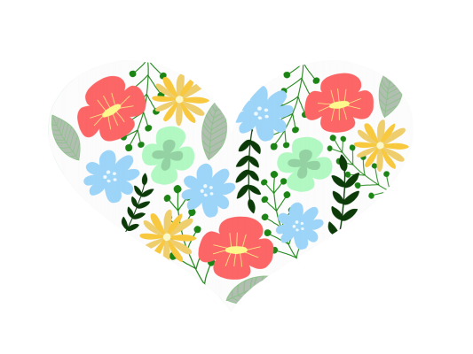 heart-618186