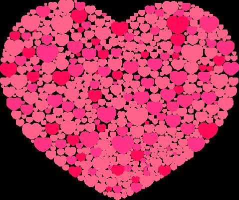 heart-631734
