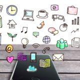 自分に合った仕事を見つける!転職を成功させる7つの特性チェック