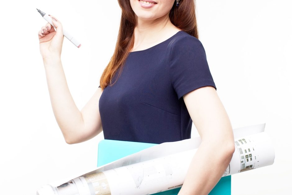 自分に向いている仕事がわからない女性向け『無料の適職傾向診断』