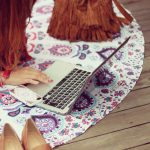 自分に合う長続きする仕事や職場環境を見つける具体的な方法とは?